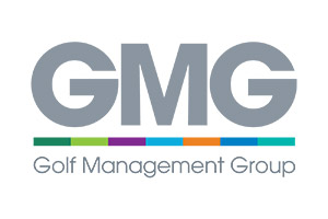 Onwards and upwards with GMG updating their brand.